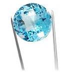 blue topaz gemguide