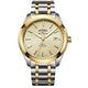 Rotary Les Originales Legacy Automatic Swiss Gents Watch - image 1