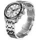 Rotary Les Originales Legacy Swiss Chronograph Gents Quartz Watch - image 2