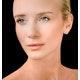 Athena Diamond Drop Earrings Multi Wear 1ct in 18K White Gold - P3492 - image 3
